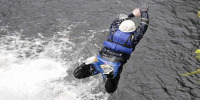 Canyoning In Australia 30 Cool Things For Successful Entrepreneurs To Do
