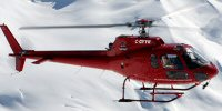 Heli Ski 30 Cool Things For Successful Entrepreneurs To Do