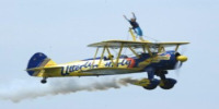 Wing Walk 30 Cool Things For Successful Entrepreneurs To Do