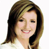 arianna huffington Top Women Breaking Internet Glass Ceilings
