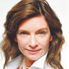 Natalie Massenet Top 30 Female Internet Entrepreneurs