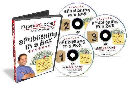 epublishing-in-a-box