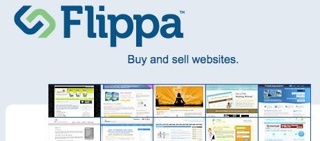 sellingwebsites