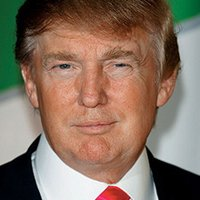 Donald Trump jpg 200x200 crop upscale q851 30 Most Influential Entrepreneurs Of All Time