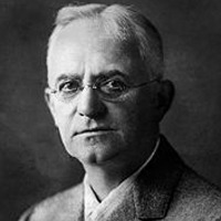 George Eastman 30 Most Influential Entrepreneurs Of All Time