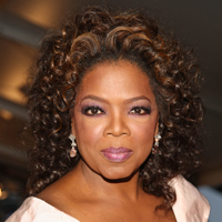 OPRAH11 30 Most Influential Entrepreneurs Of All Time