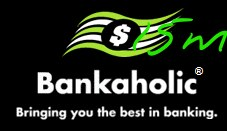 bankaholic 20 Top Blog Sales   Sell Your Blog For Millions