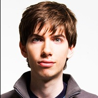 david karp crop young rich list - 30 under 30 internet millionaires