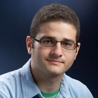 dustin moskovitz young rich list - 30 under 30 internet millionaires
