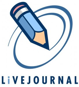 livejournal logo 272x300 20 Top Blog Sales   Sell Your Blog For Millions