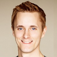 matt mickiewicz young rich list - 30 under 30 internet millionaires