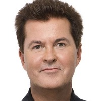 simon fuller 30 Most Influential Entrepreneurs Of All Time