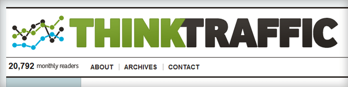 Think Traffic Blog