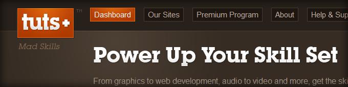 TutsPlus Blog