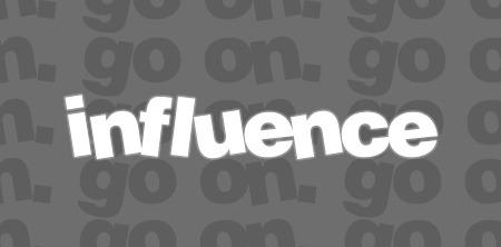 social-media-influence
