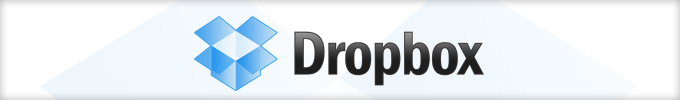 Dropbox Money
