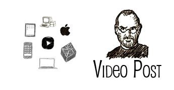 Steve Jobs Post Image 2