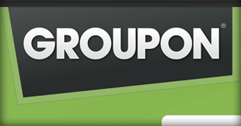 Weird Ways Make Money Online Groupon