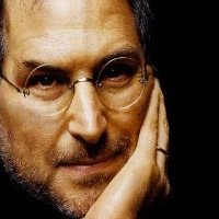 20080323 Steve Jobs 15 Best Quotes From 15 Of The Greatest Entrepreneurs