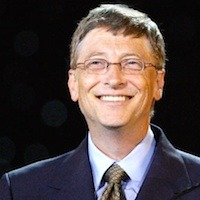 Bill Gates1 15 Best Quotes From 15 Of The Greatest Entrepreneurs