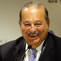 Carlos Slim Helu Lead 420x0 15 Best Quotes From 15 Of The Greatest Entrepreneurs