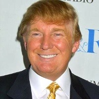 Donald Trump 300 15 Best Quotes From 15 Of The Greatest Entrepreneurs
