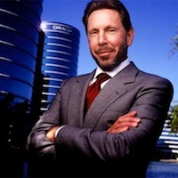 Larry Ellison 15 Best Quotes From 15 Of The Greatest Entrepreneurs
