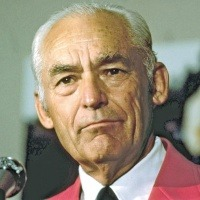 Sam Walton 15 Best Quotes From 15 Of The Greatest Entrepreneurs