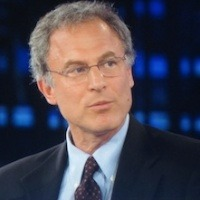 Stephen Kaufer