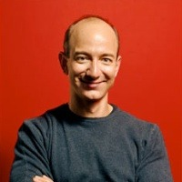bezos jeff 15 Best Quotes From 15 Of The Greatest Entrepreneurs