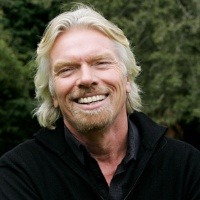 richard branson1 15 Best Quotes From 15 Of The Greatest Entrepreneurs