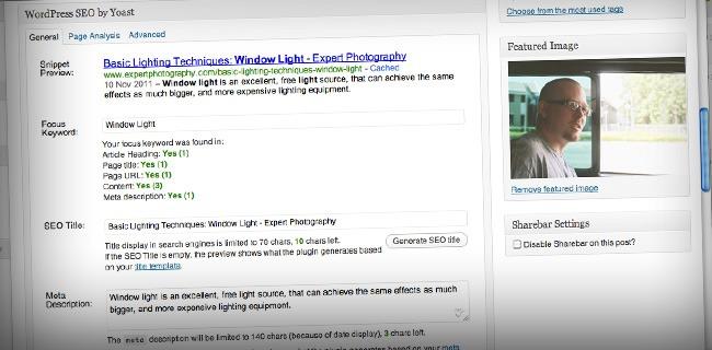 Wordpress thesis multiple custom templates