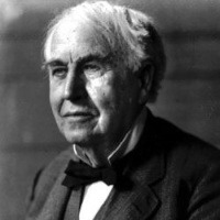 thomasedison 15 Best Quotes From 15 Of The Greatest Entrepreneurs