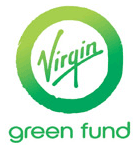 Virgin Green Fund Small 15 Lessons from Richard Branson
