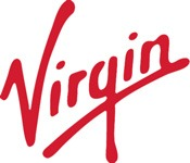 Virgin Logo Small 15 Lessons from Richard Branson