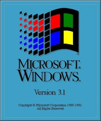 income diary windows 3