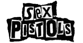 sex pistols small 15 Lessons from Richard Branson