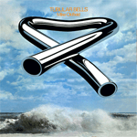 tubular bells thumb 15 Lessons from Richard Branson