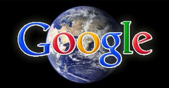 google post image