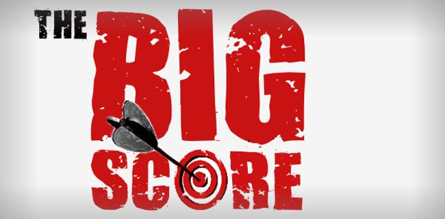 [Image: big-score.png]