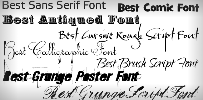font for thesis paper Given that the thesis is not expected to be too much formal right font style and size for a master thesis (main sections of the paper).