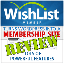 wishlist-review