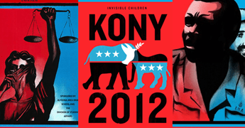 Kony Post Image