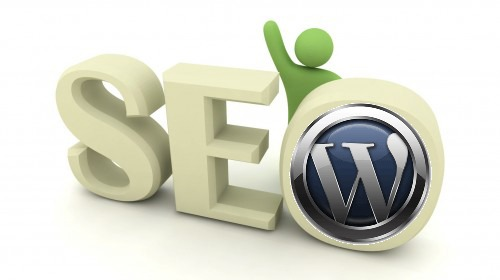 wordpress-seo-incomediary