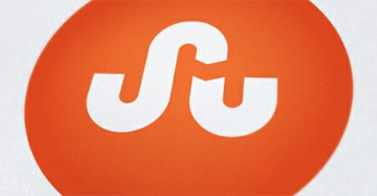 How to Get Stumbles from StumbleUpon