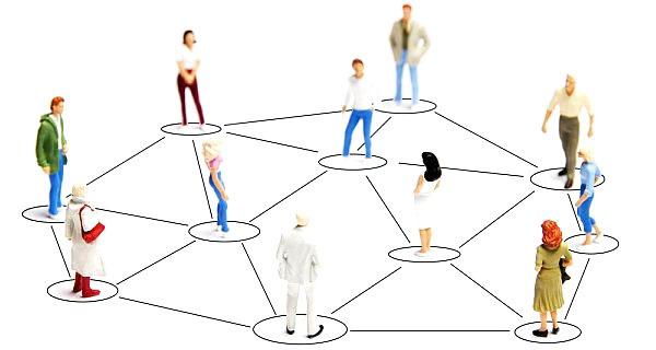 network-net-worth