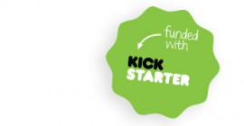 Ultimate Guide: How to Make a Successful Kickstarter Campaign