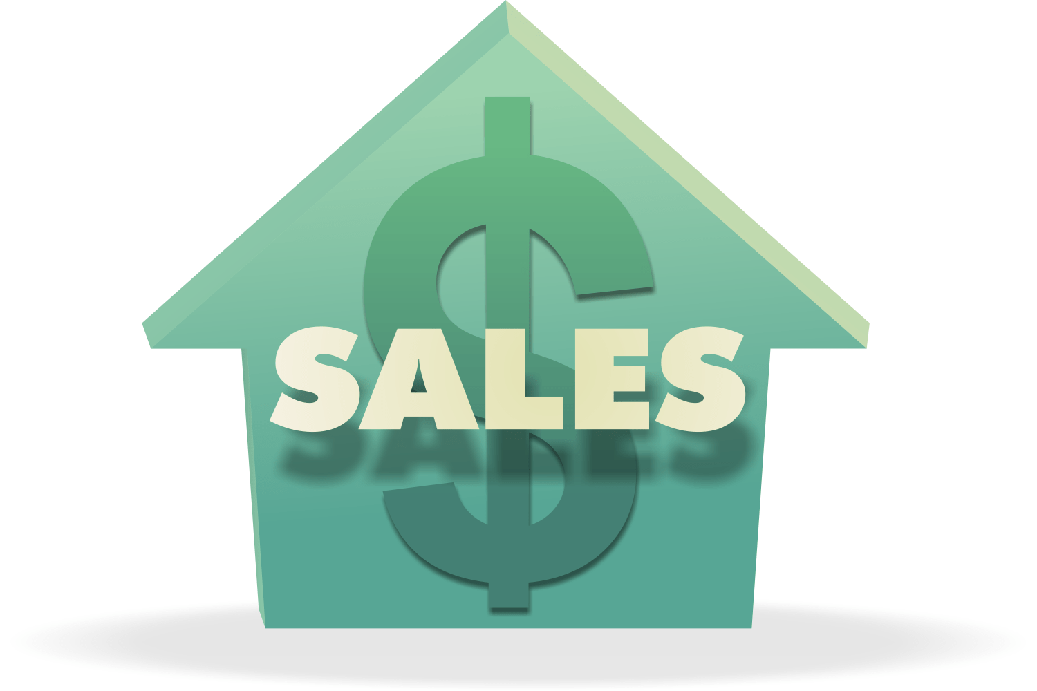 How to make a sales landing page