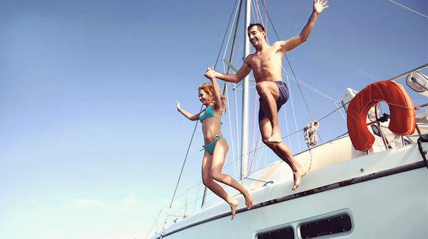 Entrepreneurs-Jumping-Off-Yacht