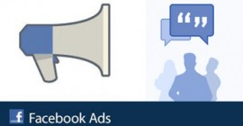 Top 10 Facebook Advertising Mistakes To Avoid